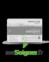 Granions D'argent 0,64 Mg/2 Ml S Buv 30amp/2ml à AIX-EN-PROVENCE