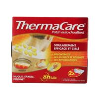 Thermacare, Bt 2 à AIX-EN-PROVENCE