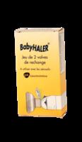 Babyhaler, Bt 2 à AIX-EN-PROVENCE