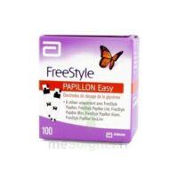 Freestyle Papillon Easy électrodes 2fl/50 à AIX-EN-PROVENCE