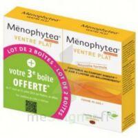 Menophytea Ventre Plat Phytea 30 Comprimes X2 à AIX-EN-PROVENCE