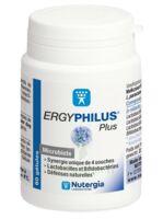 Ergyphilus Plus Gélules B/60 à AIX-EN-PROVENCE