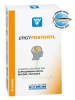 Ergyfosforyl Caps B/60 à AIX-EN-PROVENCE