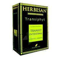 Herbesan Transiphyt, Bt 90 à AIX-EN-PROVENCE