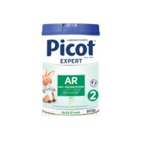 Picot Ar 2 Lait Poudre B/800g à AIX-EN-PROVENCE