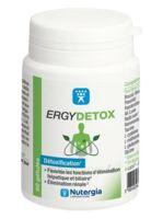 Ergydetox Gélules B/60 à AIX-EN-PROVENCE