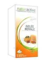 Naturactive Gelule Gelee Royale, Bt 60 à AIX-EN-PROVENCE