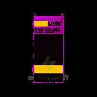 Synactifs Oroactifs Solution Buccale Fl Pulv/15ml à AIX-EN-PROVENCE