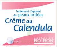 Boiron Crème Au Calendula Crème à AIX-EN-PROVENCE