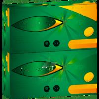 Berocca Energie Comprimés Effervescents Orange B/60 à AIX-EN-PROVENCE