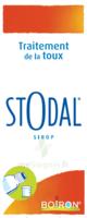 Boiron Stodal Sirop à AIX-EN-PROVENCE