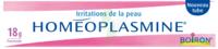 Boiron Homéoplasmine Pommade Petit Modèle à AIX-EN-PROVENCE