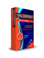 Valdispert Melatonine 1.9 Mg à AIX-EN-PROVENCE