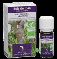 Docteur Valnet Huile Essentielle Bio, Bois De Rose 10ml à AIX-EN-PROVENCE