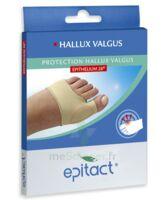 Protection Hallux Valgus Epitact A L'epithelium 26 Taille M à AIX-EN-PROVENCE