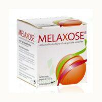 Melaxose Pâte Orale En Pot Pot Pp/150g+c Mesure à AIX-EN-PROVENCE