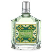 Parfum Maison Rameaux D'hiver  à AIX-EN-PROVENCE
