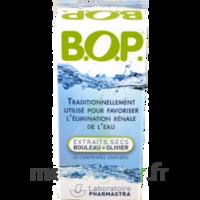 B O P, Comprimé Enrobé à AIX-EN-PROVENCE