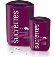 Sucrettes Les Authentiques Violet Bte 350 à AIX-EN-PROVENCE