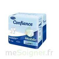 Confiance Confort Abs8 Xl à AIX-EN-PROVENCE