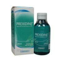 Prexidine Bain Bche à AIX-EN-PROVENCE