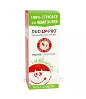 Duo Lp-pro Lotion Radicale Poux Et Lentes 150ml à AIX-EN-PROVENCE