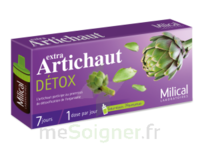 Milical Artichaut Detox 7 Jours à AIX-EN-PROVENCE