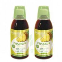Milical Draineur Ultra Ananas à AIX-EN-PROVENCE