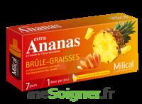 Milical Ananas Bruleur De Graisse à AIX-EN-PROVENCE