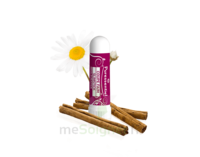 Puressentiel Minceur Inhaleur Coupe Faim Aux 5 Huiles Essentielles - 1 Ml à AIX-EN-PROVENCE