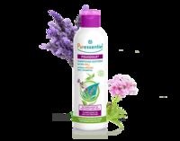Puressentiel Anti-poux Shampooing Quotidien Pouxdoux® Certifié Bio** - 200 Ml à AIX-EN-PROVENCE