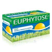 Euphytose Comprimés Enrobés B/120 à AIX-EN-PROVENCE
