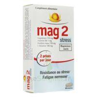 Mag 2 Stress 30 Comprimés à AIX-EN-PROVENCE