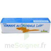 Calendula Lhf Pom T/20g à AIX-EN-PROVENCE
