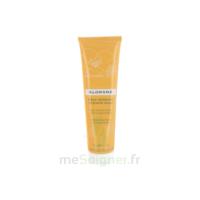 Klorane Dermo Protection Crème Dépilatoire 150ml à AIX-EN-PROVENCE
