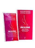 Akileïne Sels De Bain Délassants à AIX-EN-PROVENCE