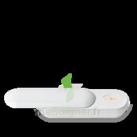 Phytosun Aroms Diffuseur Ultrasonique Pocket à AIX-EN-PROVENCE