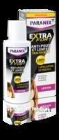 Paranix Extra Fort Lotion Antipoux 100ml à AIX-EN-PROVENCE