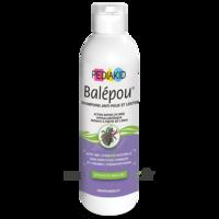 Pédiakid Balepou Shampooing Antipoux 200ml à AIX-EN-PROVENCE