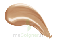 Dermablend Fond Teint Fluide Correcteur N°45 Gold 30ml à AIX-EN-PROVENCE