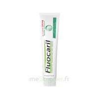 Fluocaril Bi-fluoré 250 Mg Gel Dentifrice Menthe T/75ml à AIX-EN-PROVENCE