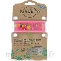 Parakito Bracelet Kids Abeille à AIX-EN-PROVENCE
