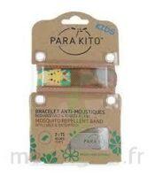 Parakito Bracelet Kids Girafe à AIX-EN-PROVENCE