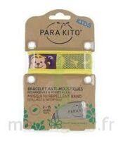 Parakito Bracelet Kids Singe à AIX-EN-PROVENCE