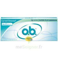 Ob Comfort, Superplus, Bt 16 à AIX-EN-PROVENCE