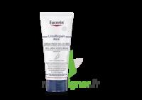 Eucerin Urearepair Plus 10% Urea Crème Pieds Réparatrice 100ml à AIX-EN-PROVENCE