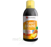 Turbodraine Solution Buvable Ananas 2*500ml à AIX-EN-PROVENCE