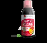 Turbodraine Solution Buvable Agrumes 2*500ml à AIX-EN-PROVENCE