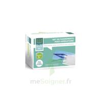 Marque Conseil Set Post-opératoire Plaies <5cm B/3 à AIX-EN-PROVENCE