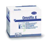 Omnifix® Elastic Bande Adhésive 10 Cm X 10 Mètres - Boîte De 1 Rouleau à AIX-EN-PROVENCE